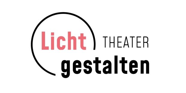 Logo_Lichtgestalten_Entwurf_weiss